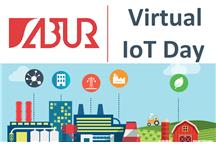 Konferencja SABUR Virtual IoT Day