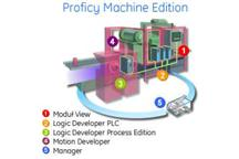 ASTOR - Proficy Machine Edition